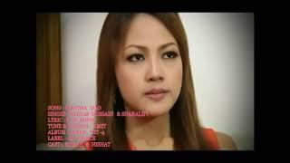 Bangla New  Song 2014 Kotha Dao  Eleyas Hossain   Sharalipi