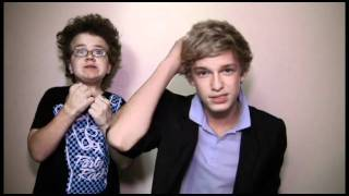 On My Mind(With Me and Cody Simpson)