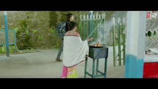 হিনদি ভিডিও ছং অনেক সুন্দর একটি গান