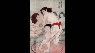 Chinese sex positions