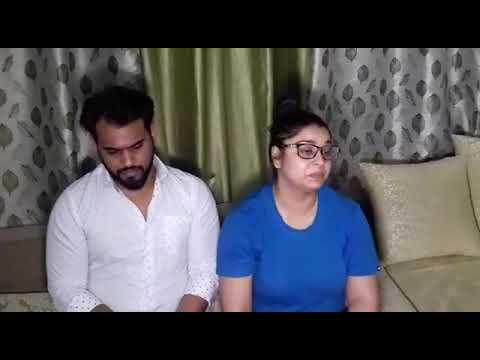 Xxx Mp4 Anara Gupta Bf PRINCE Bhojpuri रोने लगी अनारा गुप्ता प्रेमी ने कराया चुप Mms Viral Video 3gp Sex