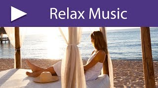 3 HOURS Music for Chakra Opening   Deep Connection Music for Soul Healing