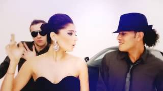 Alif Allah, Jugni, Arif Lohar Meesha, Coke Studio Pakistan, Season 3 YouTube1
