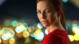 Photoshop Tutorial | Blur Background like Very Expensive Lens Photography