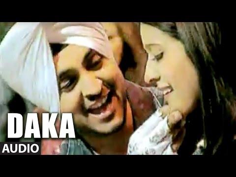 Xxx Mp4 Daka Diljit Dosanjh Full Audio Song Ishq Ho Gaya Punjabi Songs T Series Apna Punjab 3gp Sex