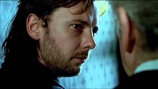 Crime And Punishment part2 2002 BBC subt.ingl.y esp.