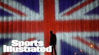 Manchester City, Manchester United Donate To Fund For Bombing Victims | SI Wire | Sports Illustrated