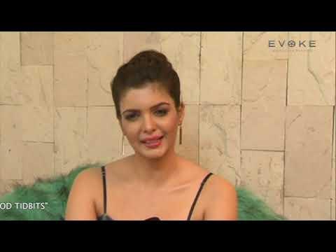 Xxx Mp4 Film Hate Story 4 Actress Ihana Dillow Special Interview 3gp Sex