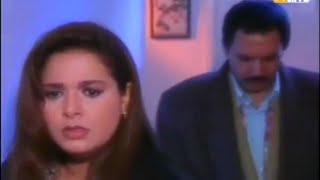 من اشعار عماد حسن / اعـتــــــــذار .... غناء صابرين