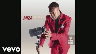 Miza, Sun-EL - Vumani ft. Sbu Nkomo