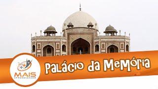 Palácio da Memória