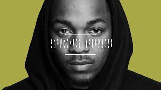 [FREE] Kendrick Lamar Type Beat x Logic Type Beat 2017 -