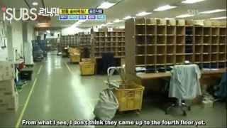 Running Man Episode 11 - Watch Running Man 11 Sub _ Running man_4.mp4