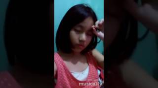 Musical.ly count on me