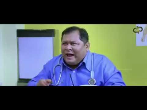 Xxx Mp4 Aaaa Uuuuuu Sex Videos By Doctor 3gp Sex