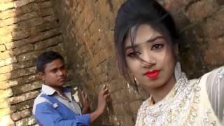 Bangla new song Tor Borsha Chokhe Imran by Shovo 2016   YouTube