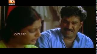 Bharathan Effect Malayalam Movie Song| Biju Menon | Amrita Online Movies