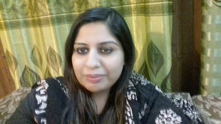 GARMENTS INDUSTRY JOBS | TAILORING JOBS IN DUBAI UAE