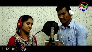 Laludaruvaja || New Banjara  Making Video song || Laxman , Kamala || N Channel Banjara