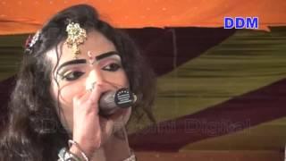 Best Bhojpuri Stage Show 2016 & Latest Stage Show Bhojpuri