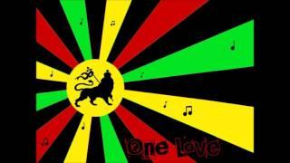 Togetherness and Zion Riddim Mix