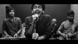 Bhaag D K Bose | Video Song