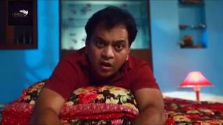 Telefilm- Kosto Purush