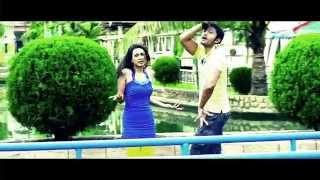 Valobasha Zindabad   Title Track HD Official Video  Arefin Shuvo & Airin    YouTube