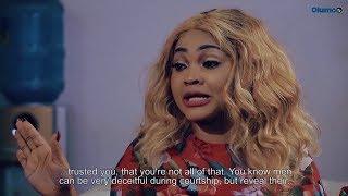 Idakeji Latest Yoruba Movie 2018 Drama Starring Mercy Aigbe | Ibrahim Yekini | Regina Chukwu