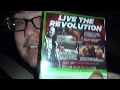 Xxx Mp4 WWE 13 3gp Sex