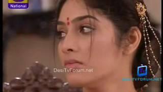 Pavitra Bandhan 28th august 2014 pt1
