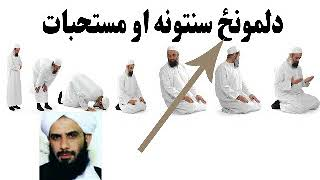 maulana mohammad yasin fahim pashto bayan beauty tips
