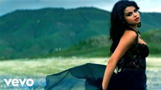Selena Gomez - Come & Get It (Dave Audé Club Remix) (Official Music Video)
