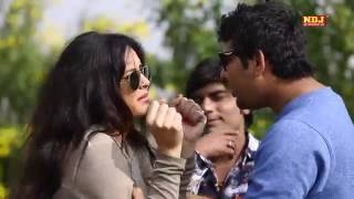 New Song 2016 Haryanvi   Marjani   Romantic Love Song Latest Haryanvi   NDJ Musi mp4