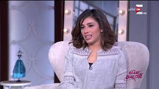 ست الحسن - الطفل الحنون والطفل القاسي .. د. إيهاب عيد