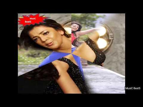 Xxx Mp4 काजल अग्रवाल की सबसे हाट फोटोज Hot Kajal Agrawal Boobs And Navel 3gp Sex