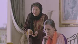 يوميات زوجة مفروسة أوي ج3 - ذات مومنت لما تفتكري عيد جوازك الـ 40 وتنسي اسم جوزك اصلًا