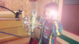 Zingat Small Boy Video Song