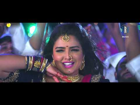 Xxx Mp4 NIRAHUA HINDUSTANI 3 Theatrical Trailer Dinesh Lal Yadav Nirahua Aamrapali Dubey Shubhi Sharma 3gp Sex