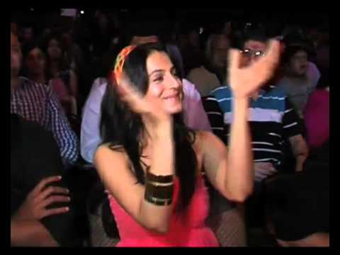 Xxx Mp4 Ameesha Patel Exposes Her Hot Legs In A Short Dress 3gp Sex