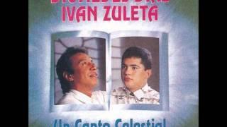 Amor de mi juventud - Diomedes Díaz