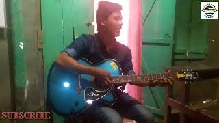 Shei_ Ratter_Akash_singer Arfine Akash_2017 By Chapabaaz Pubic