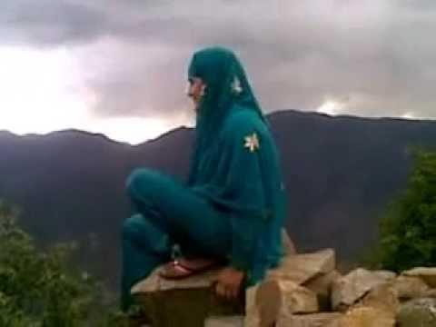 Xxx Mp4 Pashto Hot Girl In Pakistan 3gp Sex