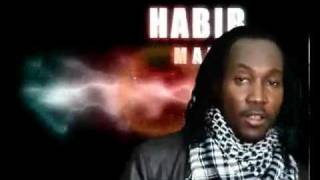 Habib Mar One.flv.mp4