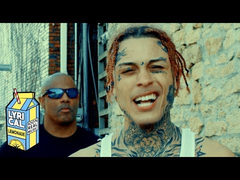 Xxx Mp4 Lil Skies Welcome To The Rodeo Dir By ColeBennett 3gp Sex