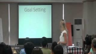 20130713_Life Coaching 101_Caitlyn de Beer
