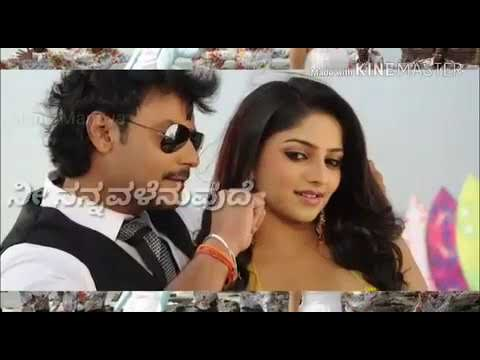 Xxx Mp4 Dharshan And Rachitha Ram 3gp Sex