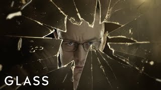 Glass+-+Trailer+Friday+%28Beast%29+%28HD%29