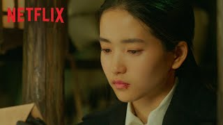 Mr. Sunshine | Weekly Trailer 6 [HD] | Netflix
