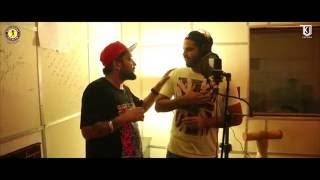 Studio Session with TaTvA K feat. Alfaaz | Latest Video | Episode #2